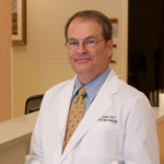 Dr. William Riley Taylor, MD