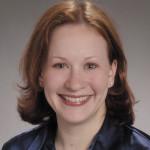 Michelle Linsmeier
