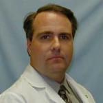 Dr. Brian Douglas Hale, MD