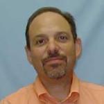 Dr. Bruce J Levine, MD