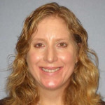 Dr. Molly Marie Long, MD