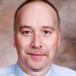 Dr. Greg C Heiler, MD