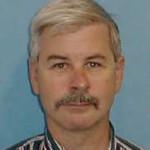 Dr. Jorge Mccormack, MD