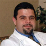 Dr. Mohammed Alkhateeb, MD