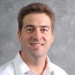 Dr. Paul Arthur Marquette, MD