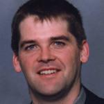 Dr. Peter John Sharis, MD