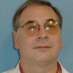 Dr. Ira Allan Riemer, MD