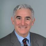 Dr. Barton Lewis Sachs, MD