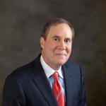 Joel Silverfield
