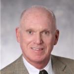 Dr. Robert Dean Chait, MD
