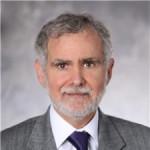Norman Henry Erenrich