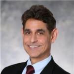 Dr. Gary Steven Shifrin, MD