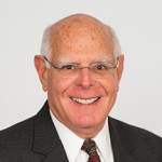 Dr. Paul Gene Feldon, MD