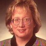 Dr. Colleen Shane Austin, MD