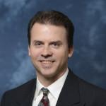 Dr. Shawn R Gerrity