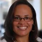 Dr. Naima A Dillard, MD