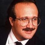 Dr. Robert Michael Licata, MD