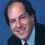 Dr. Steven Blake Wertheim, MD