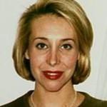 Caroline Abruzese