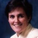 Dr. Laura Murphy Bleekrode, MD