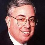 Dr. Michael Daniel Echemendia, MD