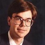 Dr. Louis Edward Hempel, MD