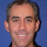 Dr. Joel A Hoffman, MD