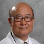 Dr. Richard Sang Rhee, MD