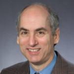Dr. Harry Steven Geggel, MD
