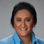 Dr. Jayanthi Srinivasiah, MD