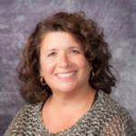 Dr. Valentina Elena Dicenzo, MD
