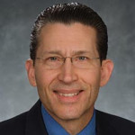Dr. Ramon G Montes, MD