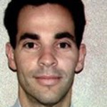 Dr. Allan Edward Peljovich, MD