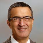Dr. Dafer Wadee Al-Haddadin, MD