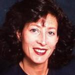 Marion Ellen Schertzer