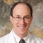 Dr. Michael Scott Klein, MD