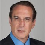 Dr. Jeffrey Lee Cummings, MD