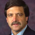 Dr. Stuart H Prather, MD