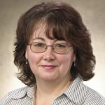 Dr. Angela Lynn Gibbs, MD