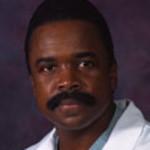 Dr. Calvin Leon Hobbs, MD