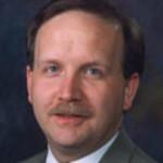 Dr. Frederick Arthur Merrill, MD
