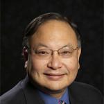 Ronald Mitsuyasu