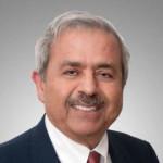 Talal Malhis