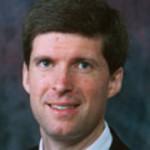 Dr. Douglas Robert Phillips, MD