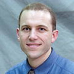 Dr. Joseph Paul Rectenwald, MD