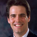 Dr. Mark Todd Smith, MD