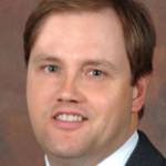 Dr. Clay Nash Stallworth, MD
