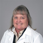 Dr. Donna Shoupe, MD