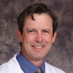 Dr. David Mallary Bercaw, MD