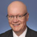 Dr. Gary Allen Pesicka, MD